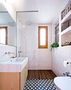 small apartment bathroom ideas 25 tiny apartment bathroom ideas that maximize space and