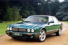 2003 jaguar xj8 for sale jaguar xj8 1997 2003 used car review car review