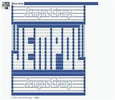 Kode Emoji Fb Terbaru