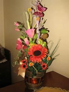 fiori composizioni piccole meraviglie di fiore ゚ 168 ゚ ゚ 168 ゚ composizioni di