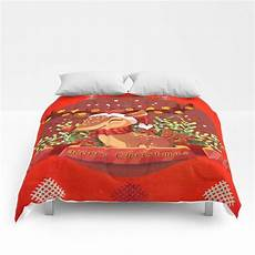 our lightweight warm comforters induce sweet sweet sleep