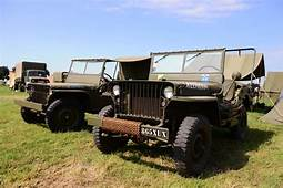 11 Best Slat Grill Images On Pinterest  Jeeps Jeep And