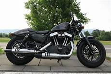 harley davidson kaufen motorrad neufahrzeug kaufen harley davidson xl 1200 x