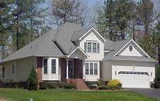 comprare casa in canada c 243 mo solicitar cr 233 dito hipotecario para comprar una casa