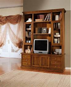 mobili soggiorno arte povera mobili salotto arte povera top cucina leroy merlin top