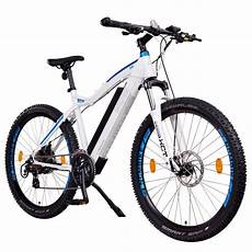 gebrauchte e bike e bikes vorf 252 hr e bikes ausstellungs e bikes