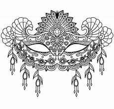 best 25 coloriage masque ideas pinterest coloriage carnaval pages de coloration