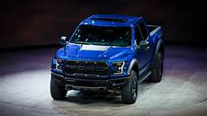2016 Ford F 150 Raptor Price 2016 ford f 150 raptor release date price and specs