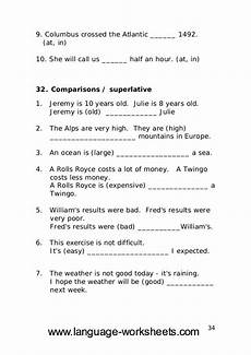 punctuation worksheets year 9 20936 grammar worksheets secondary