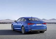 Audi A5 Sportback G Egmcartech