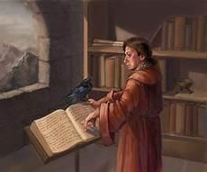 il banchetto dei corvi wendamyr le cronache ghiaccio e fuoco wiki