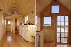 la tiny house maisons bois d aujourd hui
