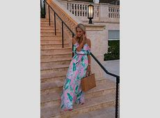 lilly pulitzer outlet online
