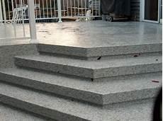 Revetement Pvc Exterieur Rev 234 Tement Membrane De Pvc Pour Balcon Escalier Patio Et