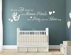 wandtattoo babyzimmer junge wandtattoo kinderzimmer wandtatoo m 228 dchen junge babyzimmer