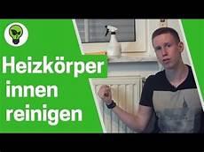 Heizk 246 Rper Sauber Machen 3 Ultimative Tipps Um Den