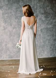 boho wedding dress quot moonlight quot in 2019 unkonventionelle