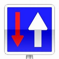 Signalisation Routi 232 Re Panneaux D Indication C18