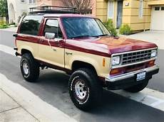 how cars run 1988 ford bronco transmission control 1988 ford bronco 2 xlt 302 ford v8 engine 5 speed manual transmission 4wd classic ford bronco