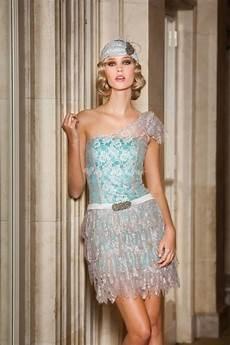 robe charleston pour mariage robe mariage style charleston