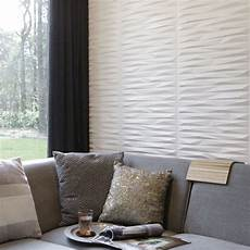 3d Wall - wallart 3d wall panels valeria 12 pcs ga wa24 vidaxl co uk