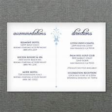 wedding reception card templates deco scroll wedding reception card template print