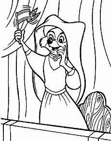 Robin Malvorlagen Novel Coloring Page Robin Robin Malvorlagen Pferde