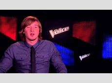 the voice season 6 morgan wallen