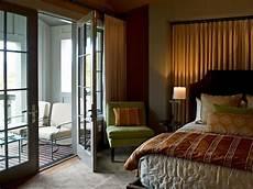 Small Terrace Bedroom Ideas by Cozy Bedroom Balcony Ideas Decoration Channel