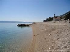 kroatien sandstrand cing pisak kulina croatia reviews