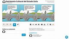 recursos naturales del estado zulia el estado zulia patrimonio cultural del estado zulia