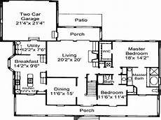 cajun cottage house plans louisiana creole cottage house plans
