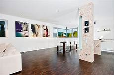 gallery of reflecting cube helwig haus raum planungs gmbh 7