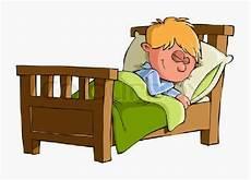 10 Gambar Kartun Pria Tidur Deloiz Wallpaper