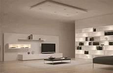 illuminazione interno strisce led risparmia energia utilizzando l
