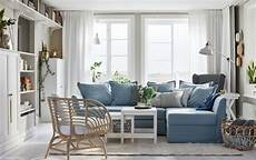 living room inspirations ikea