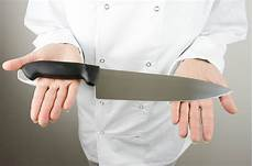 Who Makes The Best Knives For Kitchen What Is The Best Chef Knife Best Chef Kitchen Knives