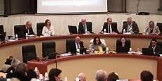 Arrêt Du Conseil D état Gironde Le Conseil D 233 Partemental Va Au Clash Avec L 201 Tat Sud Ouest Fr