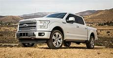 ford f 150 datenblatt 2017 ford f 150 limited review caradvice