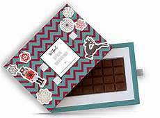 die besten schokoladen adventskalender 2020 f 252 r euch