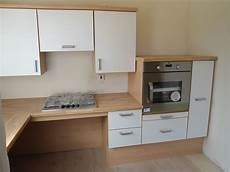 disabled fitted kitchen furniture in 2019