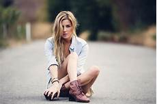 tommy john female model 16 best images about photography on pinterest self harm