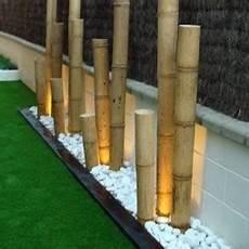bambus deko ideen f 252 r ein zuhause mit fern 246 stlichem flair