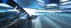 glass auto service georgetown sc auto glass service auto glass service in