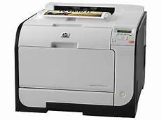 hp laserjet pro 400 color printer m451dn hp 174 official store