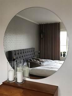 spegelglas pris 490 kr kvm spegelglas 4 eller 6 mm