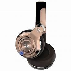 elements ear sound isolating wireless