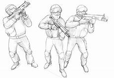 Ausmalbilder Polizei Spezialeinheit раскраски кс го распечатайте лучшие картинки с игры