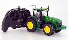 deere traktor in 1 32 britains