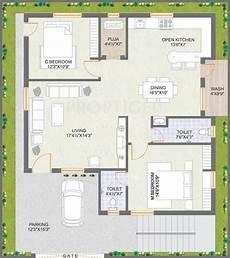 tamilnadu house plans 500 sq ft house plans in tamilnadu style 2bhk house plan